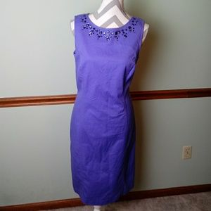 Talbots size 10 dress
